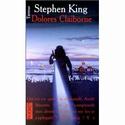 [King, Stephen] Dolores Claiborne 51250e13