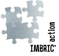 Imbric'Action