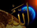 Dawat-e-Islami {