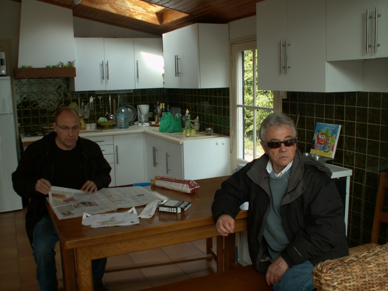 Aller et retour en Amazonie Girondine (Iktus) Pict0037