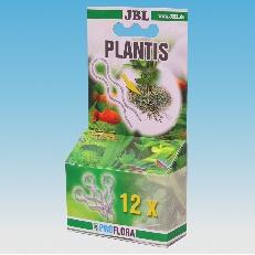 200 litres Batisé Orcanta => Crapounet™ - Page 6 Planti10