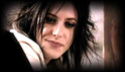 Ressemblance avec Catherine Moennnig 24110710