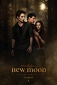 Affiche New Moon New-mo12