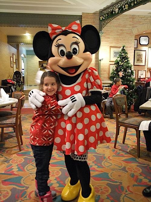 Disneyland Hotel :: Inventions - Pagina 5 Dscf0813