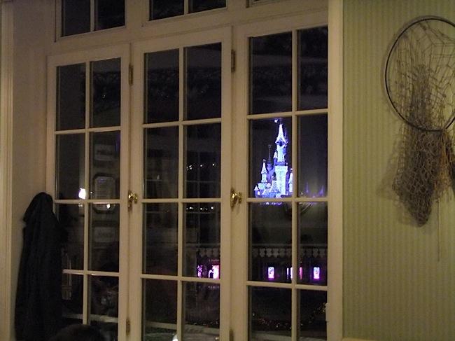 Disneyland Hotel :: Inventions - Pagina 5 Dscf0912