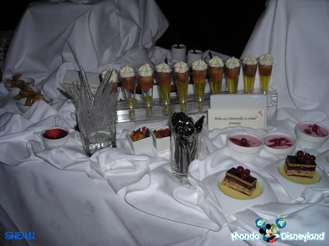 IL FOUNDER'S CLUB [Disneyland Hotel] Dscn4614