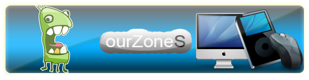 OurZones Mn10