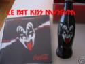 Pub Coca Cola Kiss !!! Le_pat74