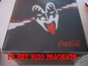 Pub Coca Cola Kiss !!! Le_pat75
