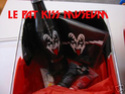 Pub Coca Cola Kiss !!! Le_pat76