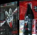 Pub Coca Cola Kiss !!! Le_pat77
