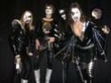 SATANIC SLEEVE - Rock n' roll over movie ! Satani11