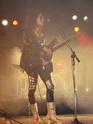 SATANIC SLEEVE - Rock n' roll over movie ! Satani15