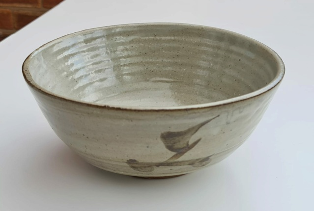 The Leach Pottery. St Ives, Cornwall  - Page 15 Img-2011