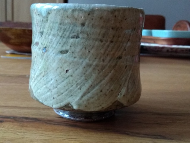 Leach Pottery - St. Ives  - Page 12 Img_2021