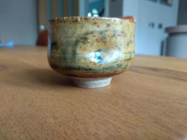 Sake cup No 1 Img_2035