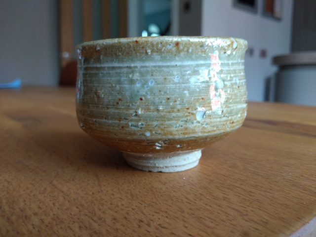 Sake cup No 2 Img_2037
