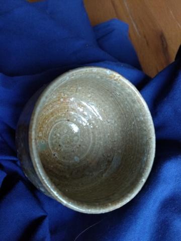 Sake cup No 2 Img_2043