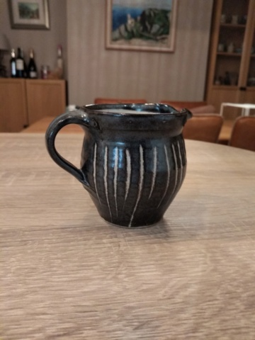 Leach Pottery - St. Ives  - Page 13 Img_2157