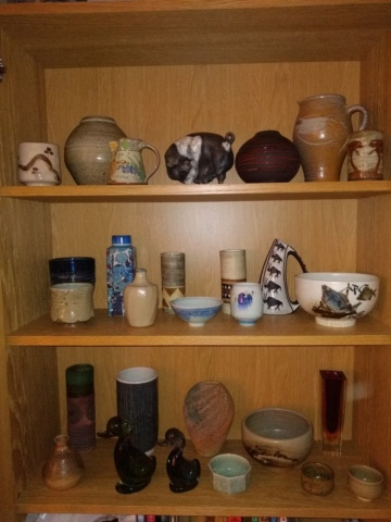 How do you display your collection? - Page 11 Img_2176