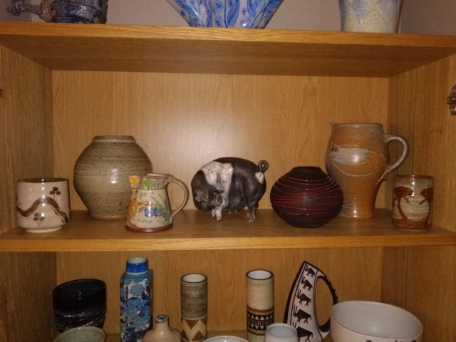 How do you display your collection? - Page 11 Img_2177