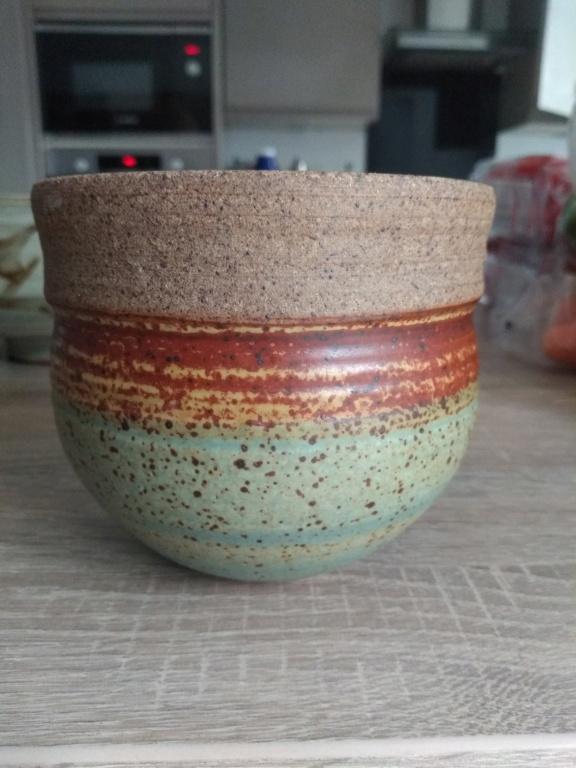Studio vase/bowl Welch? Img_2185