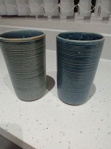 Oriental? Vases Img_2223