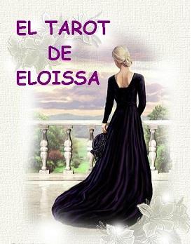 EL TAROT DE ELOiSSA