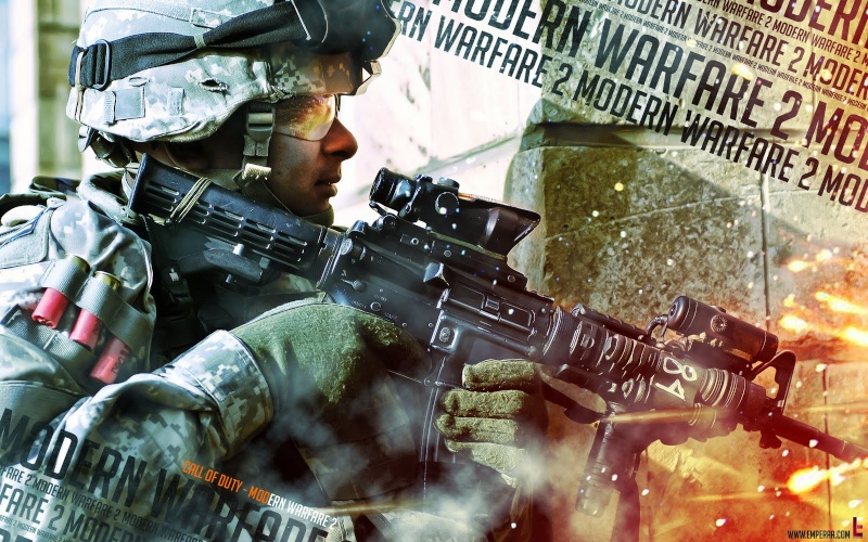 Image modern warfare 2 Call_o10