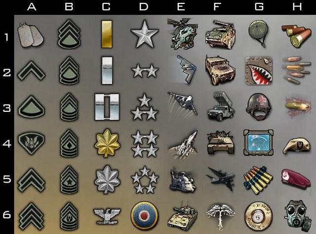 eblèmes modern warfare 2 Emblem10