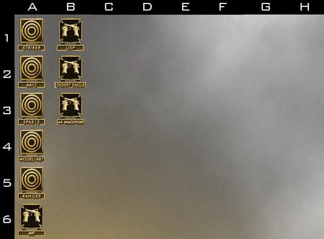 eblèmes modern warfare 2 Emblem16