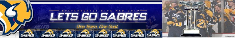Repéchage fin expansion round 5 Sabres30