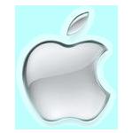 Skype  Logo-a10