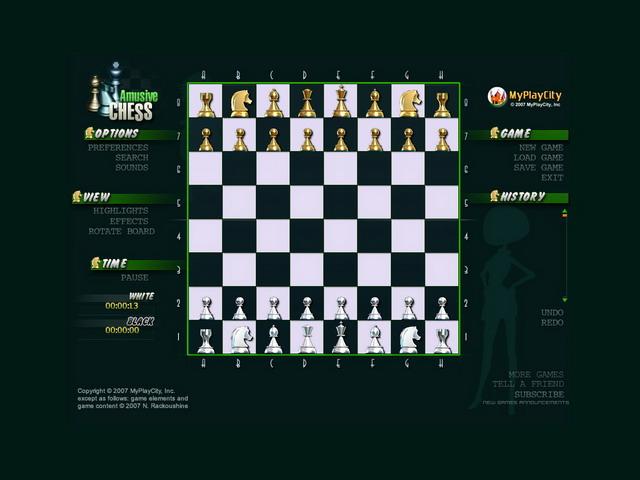 Amusive Chess 145_sc10