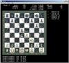 ChessV Chessv10