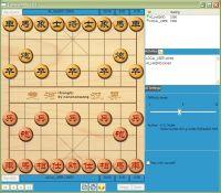 Chinese Chess Hoxche10