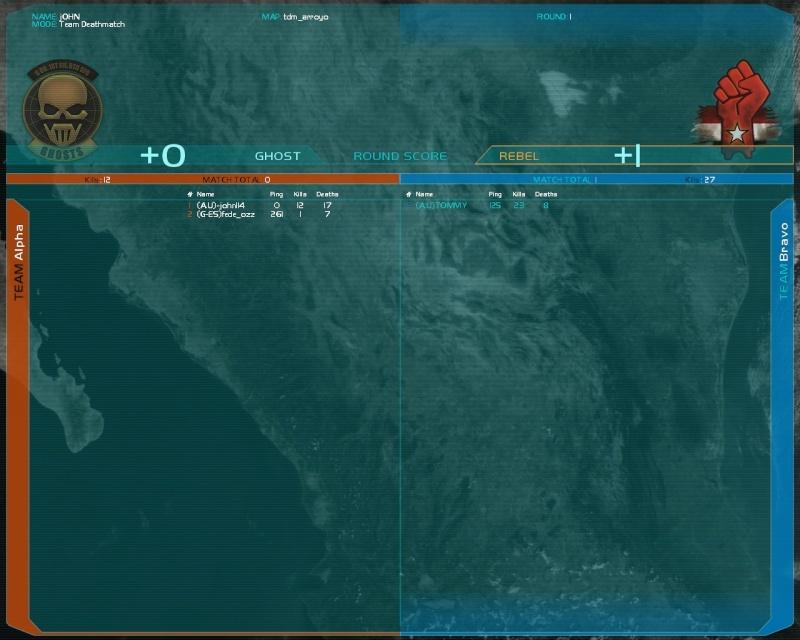 Best Score,Best Shot, Nice Screenshot... Llllll10