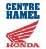Grande Vente Vêtements d'hiver Centre Hamel Honda 27 février au 27 Mars 2010 Image011