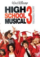 dvd high school musical 3 Hsm310