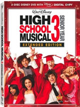 dvd high school musical 3 Hsm3_d11