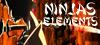 créer un forum : Final Fantasy VII Lemon Logobo11