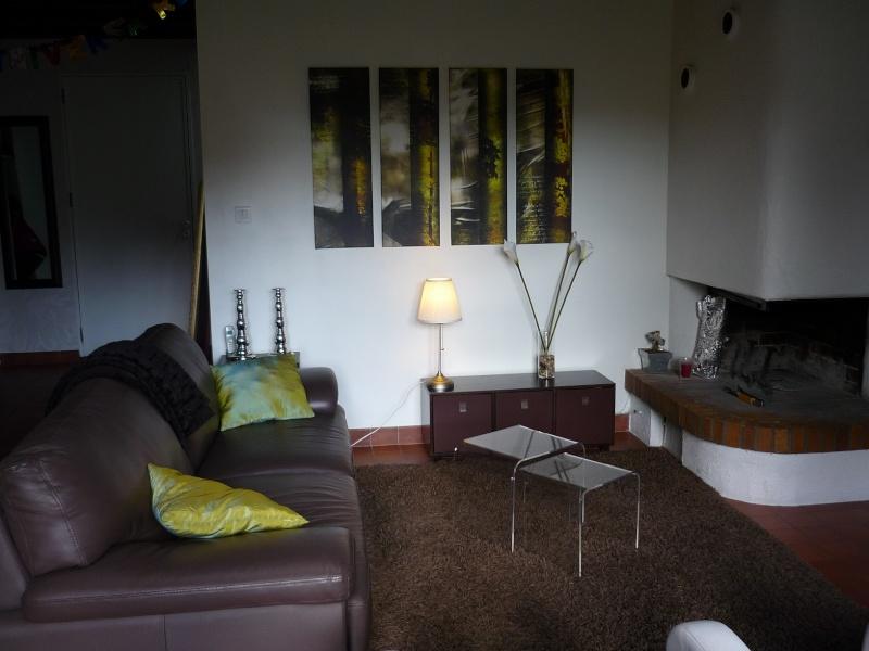 recherche tableau pour mon salon Paques13