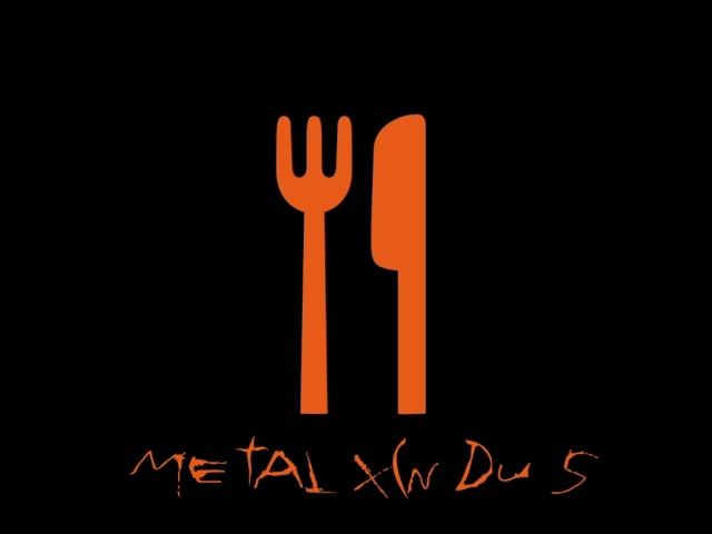 Images, Photos, Vidéos... Metalx11