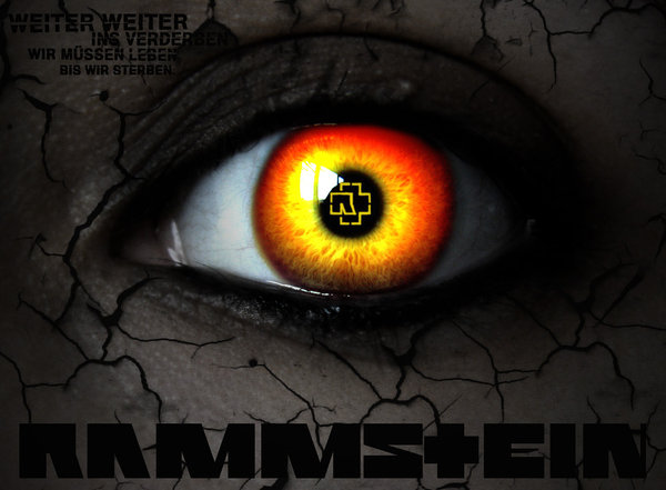 Images, Photos, Vidéos... Rammst17