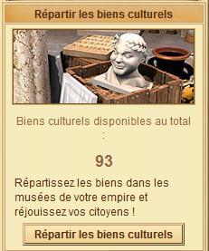 Le livre des records des G2L (Déposition des records) - Page 4 Cultur10