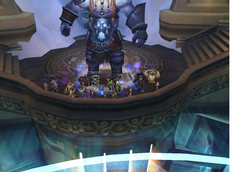 Ulduar Boss Kills Sqhodi10