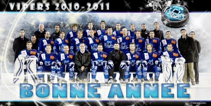 Bonne année !!!! :) 2010-210
