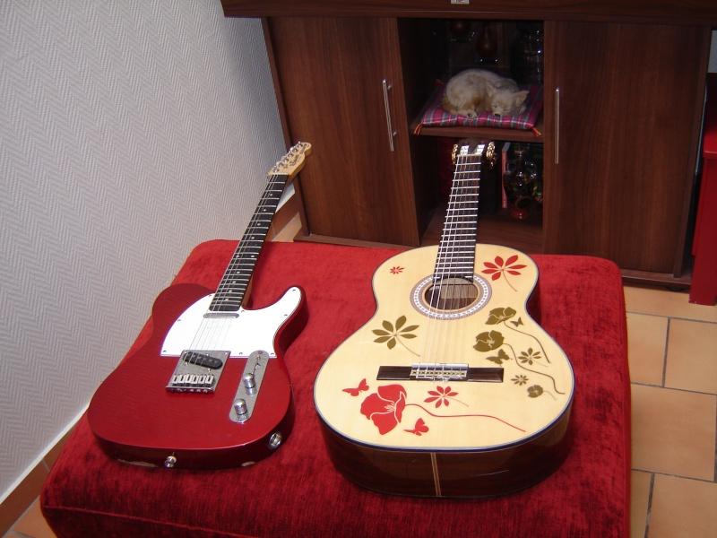 présentation Janczyk - Page 2 Guitar10