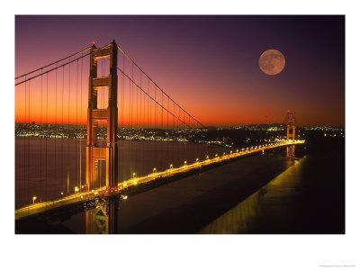 Worlds Highest Bridges. Baybri10