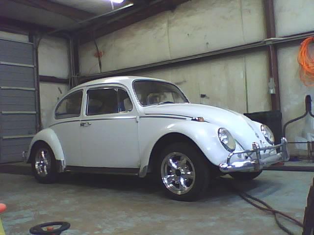 My 66 Beetle B42_513